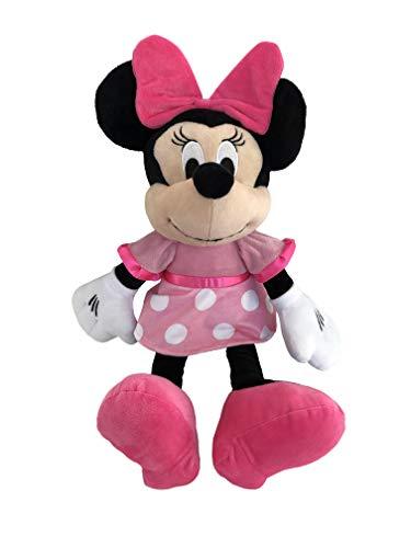 Disney Baby Minnie Mouse 19