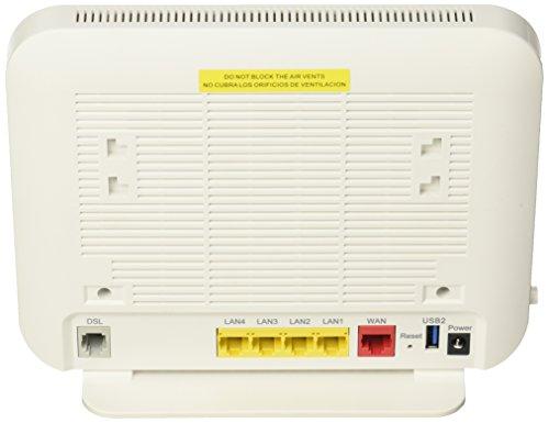 Zhone 6712-W1 - Gateway - 4 ports - 10Mb LAN, 100Mb LAN