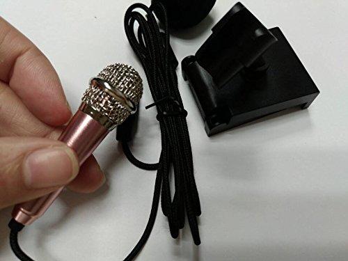 Handheld Hypercardioid Condenser - 5