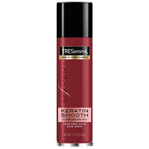 TRESemme Hairspray, Keratin Smooth 7.7 oz
