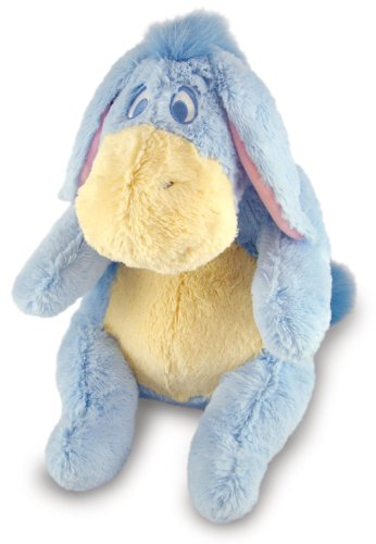 Disney Baby: Eeyore Large Plush