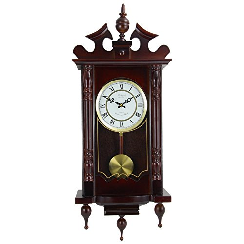 - Bedford Clock Collection Classic 31