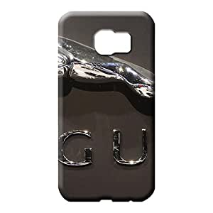 samsung galaxy s6 edge Sanp On Premium Cases Covers Protector For phone cell phone skins Aston martin Luxury car logo super