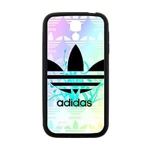 YYYT Unique adidas design fashion cell phone case for samsung galaxy s4