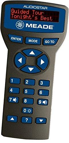 Meade Audiostar Controller by Meade