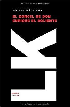 Book El Doncel de Don Enrique el Doliente: Eroticos
