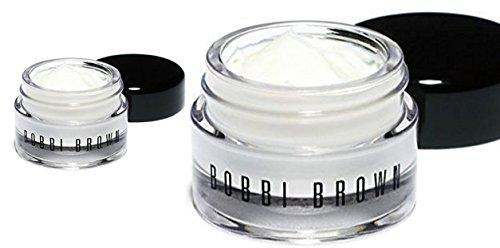 Bobbi Brown Extra Eye Cream - 8
