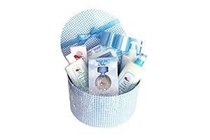 ... Sets de regalos para recién nacidos