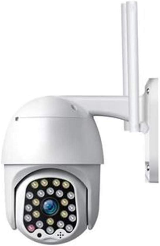 Sophia Webcam, Impermeable al Aire Libre de la Nube Billar Máquina ...