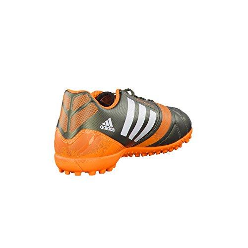 Adidas nitrocharge 3.0 TRX TF LGTSCA/RUNWH