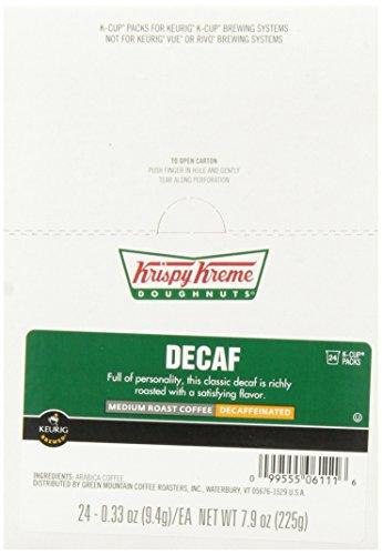 krispy-kreme-doughnuts-decaf-k-cup-portion-pack-for-keurig-brewers-24-count