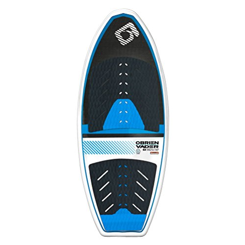 "2017 O'Brien Vader 56"" Wakesurf Board"