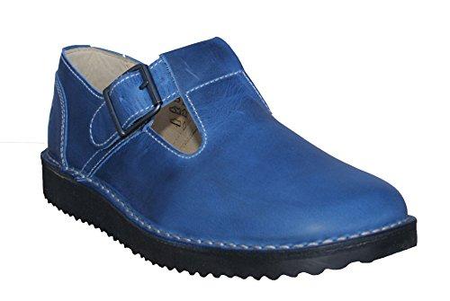 bar Cologne Oxygen Stitch Shoe Down Blue T XzXSwt6rqZ