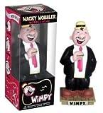 Funko Wacky Wobbler Popeye Wimpy