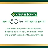 Biotin by Nature's Bounty, Vitamin