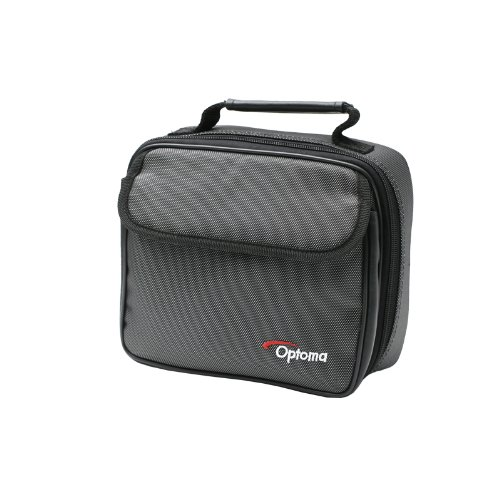 Optoma BK 4022 Soft Projector Case