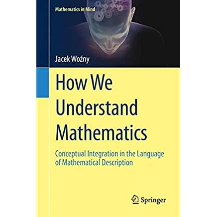 a conceptual framework for mathematical ability Conceptual understanding reflects a student's ability to reason in settings involving the careful application of concept definitions, relations, or representations of either procedural knowledge.