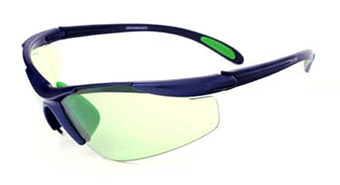 7631b76da4 JiMarti JM01 Sunglasses for Golf