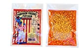 Panther Creek Movie Theater Buttery Popcorn Kits. 12 Pre-Measured, 6...