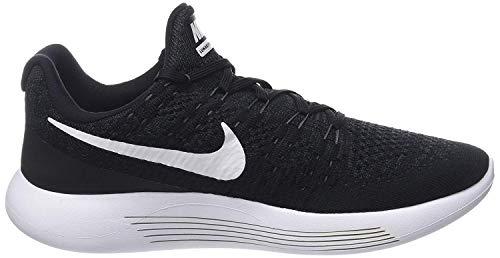 Black anthracite Nike 44 Chaussures 5 Pour De Coloré white 863779 Foot Garçon Eu 1vq1cfwT