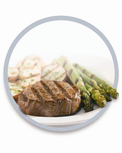 Hamilton Beach 25331 Super Sear 100-Square-Inch Nonstick Indoor Searing Grill