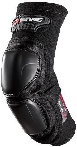 Large EVS Sports Burly Elbow Guard