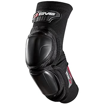 EVS Sports Burly Elbow Protection