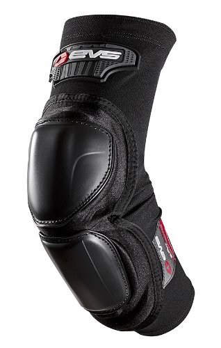 EVS Sports Burly Elbow Guard (Small)
