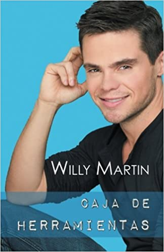 Caja de Herramientas (Spanish Edition): Willy Martin: 9781463379636: Amazon.com: Books