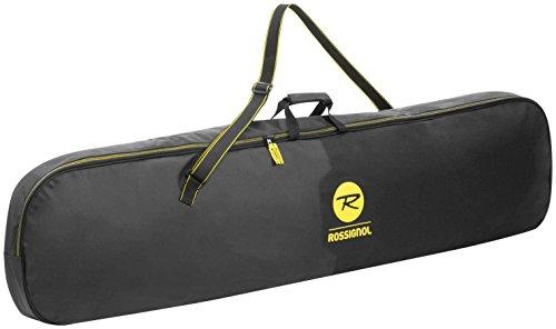Rossignol Solo Snowboard Bag Sz 160cm