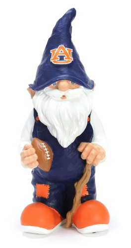 North Carolina 2008 Team Gnome