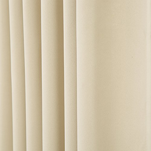 Buy rated blackout curtains