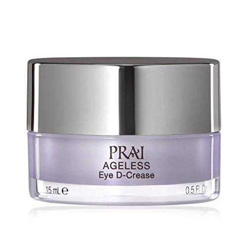 Prai Eye Cream - 2