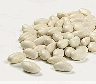 product image for Camellia Brand Dry Great Northern Beans, 1 Pound