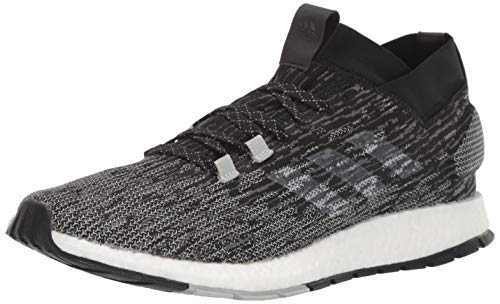 adidas Originals Men s Pureboost RBL Ltd Running Shoe