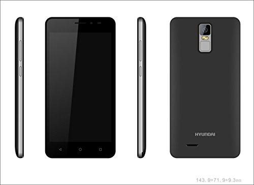hyundai-uno-l500-dual-sim-5-android-60-black