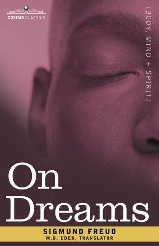 On Dreams ebook