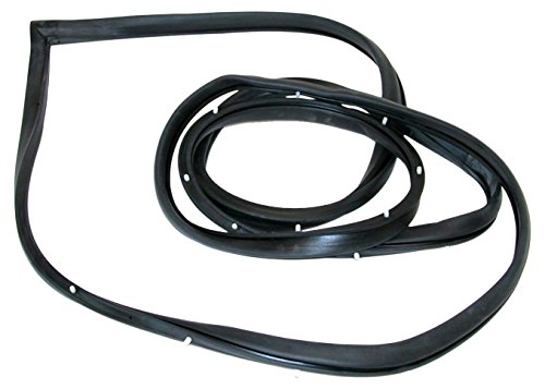 Fairchild Automotive G3001 Door Seal (Driver Side)