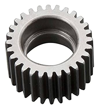 Robinson Racing Products 1551 Wraith Hardened Steel Idler Gear