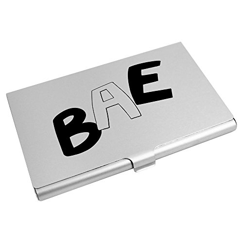 Card 'Bae Holder Credit Business CH00013046 Text' Azeeda Wallet Card T7twqwA1