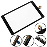 S-Union New Replacement Touch Screen Digitizer for