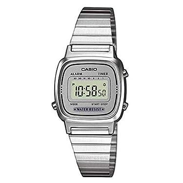Reloj-Casio-para-Mujer