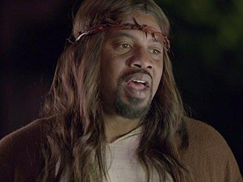 Amazon com: Watch Black Jesus Season 1 | Prime Video