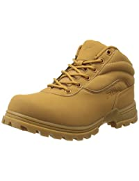 Fila Men's Adventura Hiking Boot