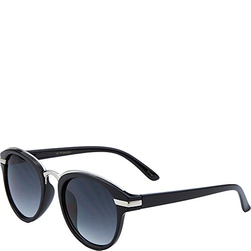 sw-global-eyewear-kara-oval-fashion-sunglasses-silver