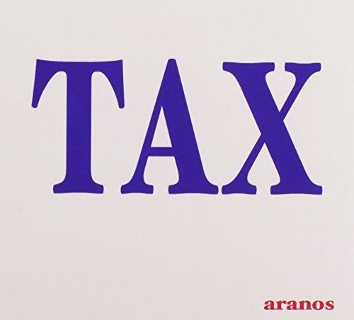 Tax by Aranos (2007-12-11)