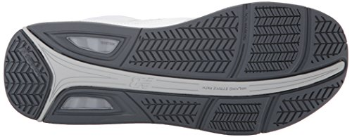 Balance Shoe MW928VK New Walking White Men's zdwnqOOxW7