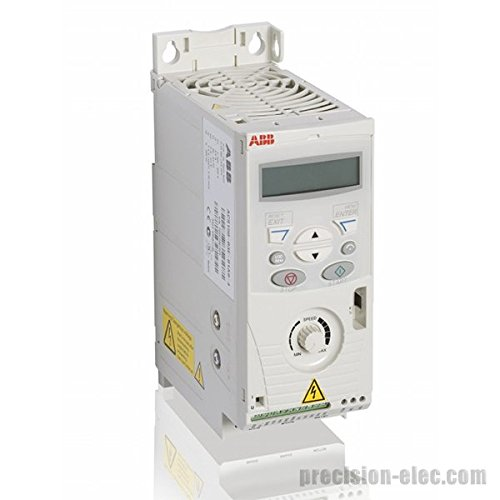 500-hp-abb-acs150-micro-variable-frequency-drive-with-integrated-line-filter-speed-pot-brake-chopper