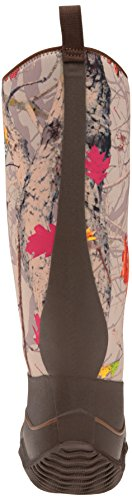 MuckBoots Damen Hale Snow Boot Braun / Hot Leaf Camo
