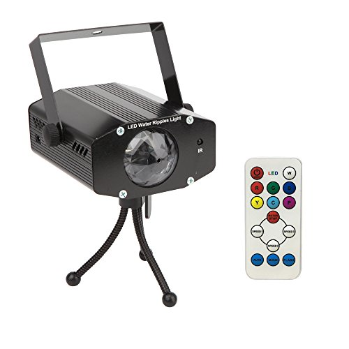 StarLight Ripple Effect Projector Control product image